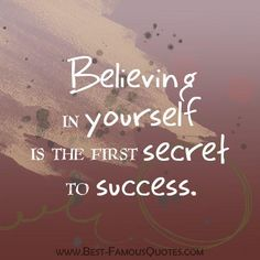 You tell your students to believe in themselves. It is time that YOU believe in YOU! Believe Quotes, Quotes To Live By, Me Quotes, Motivational Quotes, Inspirational Quotes, Quotes Women, Short Quotes, The Words, Affirmations