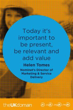 Helen Tomes, Nominet's Director of Marketing & Service Delivery, highlights 10 marketing mistakes too many small businesses make. Click visit to find out more. Advice Quotes, Work Quotes, Ship Quotes, Customer Service Experience, Feel Like Giving Up, Quote Of The Week, Marketing Quotes, Business Quotes, Self Help
