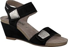 Mephisto Women's Jackie Dress Sandal *** Check this awesome product by going to the link at the image. #sandals
