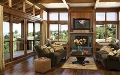 Alternative of Doors and Windows - Create Your Home Attractive _replacement vinyl windows