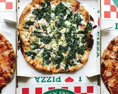 85 Best Philly Neighborhood Finds Images Philly Food