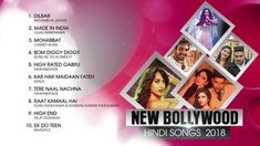 NEW BOLLYWOOD HINDI SONGS 2018 - HD(Full Songs) - VIDEO JUKEBOX - Latest Bollywood Songs 2018 - PK hungama mASTI Official Channel + @dailymotion Hindi Bollywood Songs, Zack Knight, Music Labels, Change The World, Channel, Entertainment, Learning, Videos, Studying