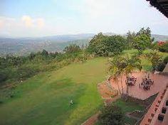 Inyanga, Zimbabwe Plunge Pool, Closer To Nature, Zimbabwe, Homeland, Places To Travel, Places Ive Been, Beats, Nostalgia, National Parks