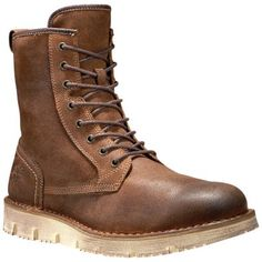 Shop Timberland for Men s Westmore Boots  Suede boots with comfort and  swagger. Timberland Mens bc0d2b411b