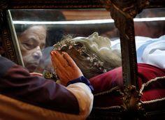 The Legacy of Saint Maria Goretti -   franciscanmedia.org