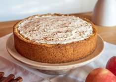 Vanilla Cake, Food And Drink, Desserts, German Recipes, Dessert Ideas, Food And Drinks, Tailgate Desserts, Deserts, Postres