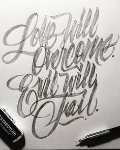 Fantastic type sketch by @jexpo76 | #typegang if you would like to be featured | typegang.com by type.gang
