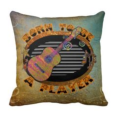 >>>The best place          	Acoustic Guitar Player Throw Pillows           	Acoustic Guitar Player Throw Pillows in each seller & make purchase online for cheap. Choose the best price and best promotion as you thing Secure Checkout you can trust Buy bestDiscount Deals          	Acoustic Guitar...Cleck link More >>> http://www.zazzle.com/acoustic_guitar_player_throw_pillows-189081580260192882?rf=238627982471231924&zbar=1&tc=terrest