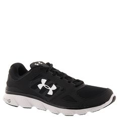 Under Armour Micro G Assert V (Men's) | shoemall | free shipping!