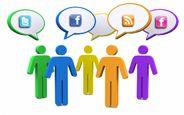 Sosyal Medya ve Yasaların Tarihçesi