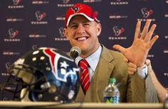 Google Image Result for http://i.usatoday.net/sports/gallery/2011/NFL/draft/draft/friday/a7draftpg-vertical.jpg