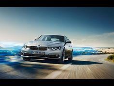 Eerste specs BMW 3-serie Plug-in Hybrid bekend gemaakt - http://bijtellingsblog.nl/eerste-specs-bmw-3-serie-plug-in-hybrid-bekend-gemaakt/?utm_source=PN&utm_medium=Bijtellingsblog+Pinterest&utm_campaign=autopost - #3Serie, #330E, #BMW, #PlugInHybrid, #Video