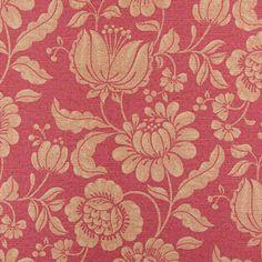 Buxton Simun 1 - Cotton - Polyester - colour mix