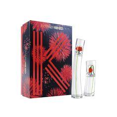 Coffrets Cadeaux Marionnaud, achat Kenzo FLOWER BY KENZO Coffret Eau de Parfum prix promo Coffrets Cadeaux Marionnaud 78.50 €
