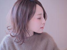 ☆カラーリング☆ | 田中亜希子オフィシャルブログ Powered by Ameba