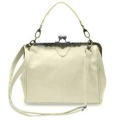 06db2789cda Vintage Women Tote Shoulder Bags Designer Messenger Bags, Purse Styles,  Luxury Handbags, Crossbody