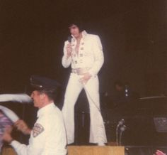 1972 11 09  (8.00pm) Tuscon, en Arizona.
