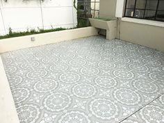 Home Design, DIY and Travel Inspiration Backyard Plan, Backyard Seating, Backyard Garden Design, Outdoor Pergola, Backyard Patio, Backyard Landscaping, Pergola Ideas, Porch Ideas, Backyard Ideas
