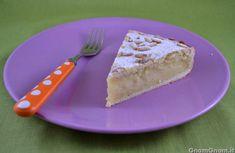 • Torta della nonna bimby - Ricetta Torta della nonna bimby