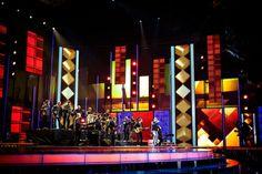 LG2013-Selects-9845.jpg Latin Grammy Awards