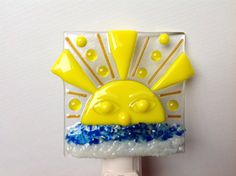 Great Gift Ideas - Sunny Summer Days! by Ivy Starshine on Etsy
