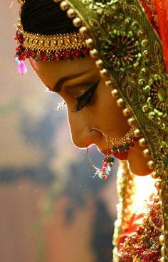 Kleuren, gezichtsuitdrukking, cultuur