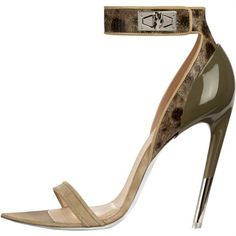 Givenchy #shoes, #fashion, #pinsland, https://apps.facebook.com/yangutu