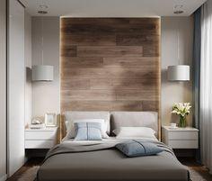 Magnificient Bedroom Design Ideas 16 – Home Design Home Decor Bedroom, Modern Bedroom, Home Bedroom, Bedroom Design, Bedroom Cabinets, Modern Bedroom Interior, Master Bedrooms Decor, Bedroom Bed Design, Small Bedroom