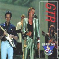 GTR - Greatest Hits Live (1997) - MusicMeter.nl