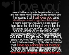 sad quotes about love | ... quotes about relationships sad love quotes images pictures sad love