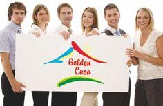 Offerte di lavoro Golden Casa in Sicilia