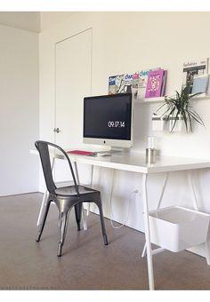 home-office-3-600-500x721.jpg (500×721)