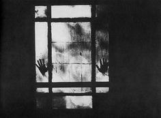 Operazione paura (Kill, Baby... Kill!), 1966