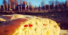 spansk brød tapasbrød rustikk brød brød og aioli durumbrød Couscous, Tapas, Protein, Gluten, Bread, Food, Bulgur, Red Peppers, Brot