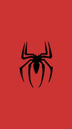 Spider-Man is a fictional superhero created by writer-editor Stan Lee and writer-artist Steve Ditko. Marvel Superhero Logos, Marvel Heroes, Marvel Avengers, Marvel Comics, Spiderman Spider, Amazing Spiderman, Avengers Wallpaper, Man Wallpaper, Spaider Man
