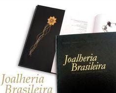 mariana magtaz- livro - Pesquisa Google