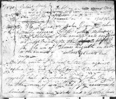 Stehle Ancestry – EMPTY NEST GENEALOGY  emptynestancestry.com Ulrich Stehle Sr. was my children's eighth great-grandfather. He was born in Europe (presumably in Holland or Germany) in about 1699, married Anna (parents unknown) on September 21, 1732 at about the… Network World, Family Origin, Vital Records, Ancestry Dna, Genealogy Research, September 21, Empty, Holland, Nest