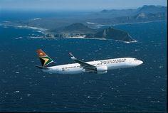 South African Airways is on the Brink http://www.ofonimeessien.com/MEJ6P