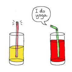 Extra bendy #yoga