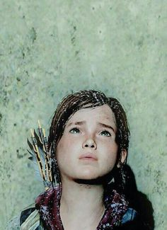 Ellie from Last of Us V Games, Best Games, Beyond Two Souls, Joel And Ellie, The Last Of Us, Edge Of The Universe, Horror Video Games, The Evil Within, Life Is Strange
