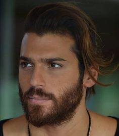 Just Beautiful Men, Beautiful Men Faces, Greek Male Models, Male Model Face, Hair Wigs For Men, Turkish Men, Beard Styles For Men, Wattpad, Haircuts For Men