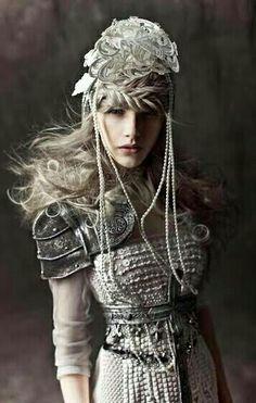 Cassandra Metal?