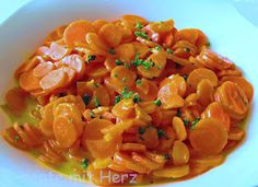 ❤️ Thermomix - Rezepte mit Herz & Pampered Chef ❤️ Rezeptideen &Co. My Recipes, Cooking Recipes, Healthy Recipes, A Food, Food And Drink, What To Cook, Macaroni And Cheese, Meal Prep, Tasty