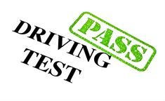 Are you getting ready to take your Texas driver's license test? Check out our Texas DPS drivers license exam guide, complete with videos of the actual test! Drivers License Exam, Drivers Ed, Learners Licence, Passed Driving Test, Driving Practice, Licence Test, Test Guide, Knowledge Test, Goal Board