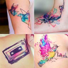 tsuru tattoo - Pesquisa Google