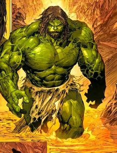 Marvel Comics, Comics Anime, Marvel Comic Universe, Comics Universe, Marvel Art, Marvel Heroes, Captain Marvel, Hulk Superhero, Hulk Avengers