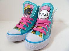 sneakers - DeviantArt