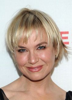 Short Hair - Is This The New Summer Trend? - Makeup For Life