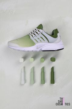 6e4af996e11 Explore our olive green Nike air presto women s custom sneakers. Looking  for custom Nike Sneakers