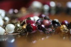 How to Keep Math Issues from Stopping Your Jewelry Business